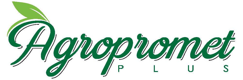 Agropromet plus logo