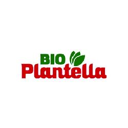 AgroPromet-Plus-Partner-Bio-Plantella