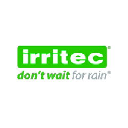 AgroPromet-Plus-Partner-Irritec