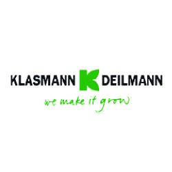 AgroPromet-Plus-Partner-Klasmann