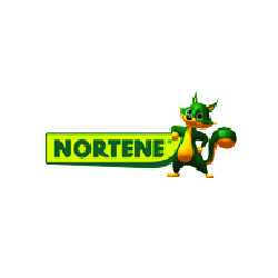 AgroPromet-Plus-Partner-Nortene