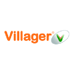 AgroPromet-Plus-Partner-Villager