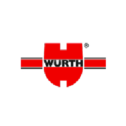 AgroPromet-Plus-Partner-Wurth