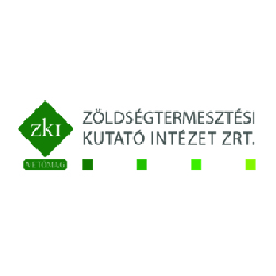AgroPromet-Plus-Partner-ZKI